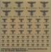 ARTMASTER 85018  Wehrmacht 1 1:87