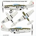 AIRPOWER87 53  P-51D Mustang 1:87