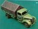 DEN BELS 044  Ford Munitietransport 1939 (NL)   1:72